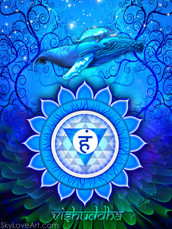 vishuddha-chakra-why-blue-bottle-love