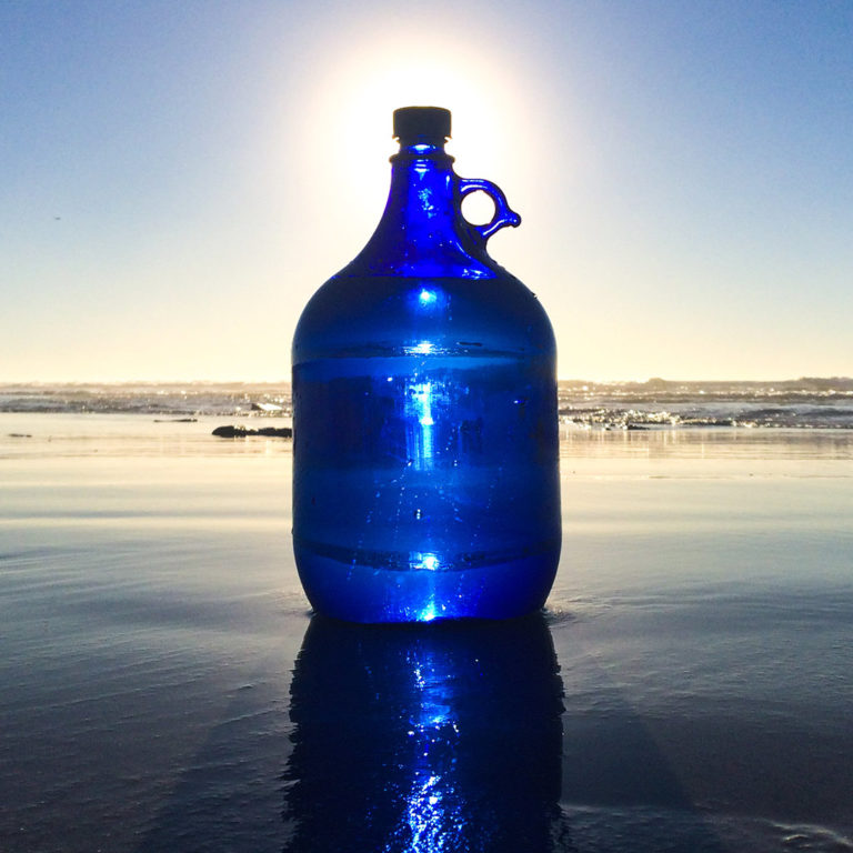 five-liter-blue-bottle-love-solar-blue-water